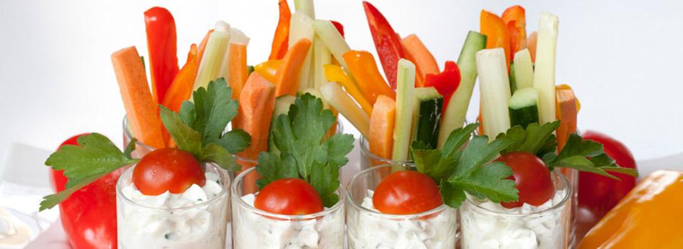 food_18.jpg